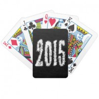 Will Any States Enact Online Poker Regulations in 2015?