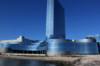 Revel Files to End Deal with Brookfield and Award Bid to Straub