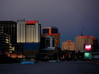 Atlantic City Ready for a Better 2015 to Begin