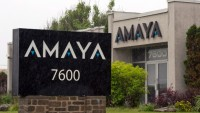 Amaya Investigated by Canadian Authorities over Possible Insider Trading