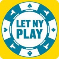 New York Pushing for Online Poker in 2015