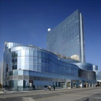 Straub Wants to Buy Revel at a Discount; Tax Liens for Property Sold