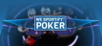 The 12 Biggest Poker Stories of 2014: #12 Sportify Poker