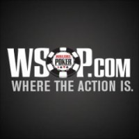 WSOP.com Offers $500 Reload Bonus in NV and NJ