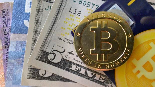 Bitnplay Bitcoin Poker Site To Debut