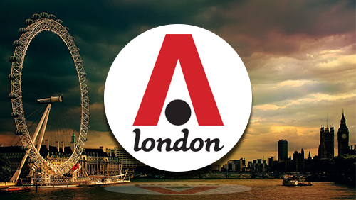london affiliate conference