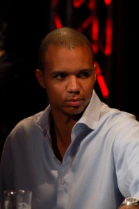 The 12 Biggest Poker Stories of 2014: #8 Advantage Gambling on Trial