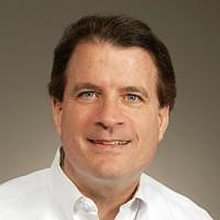 Todd Brunson Wins $5 Million from Billionaire Andy Beal