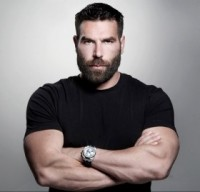 Social Media Post Led to Felony Charges for Dan Bilzerian