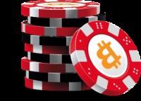 Bitcoin Value Tumbles