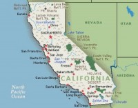 Another Online Poker Bill Proposed in California