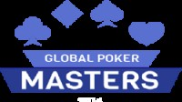 Global Poker Masters Teams Announced