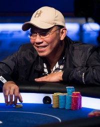 Paul Phua not 14K Triad Member, Says Malaysian Official