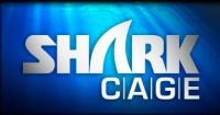 Griffin Benger Wins PokerStars Shark Cage