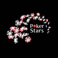 PokerStars Lowers Rake; Cracks the Door Open for Individualized Rake Schedules