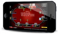WSOP.com Top Online Poker Site in New Jersey