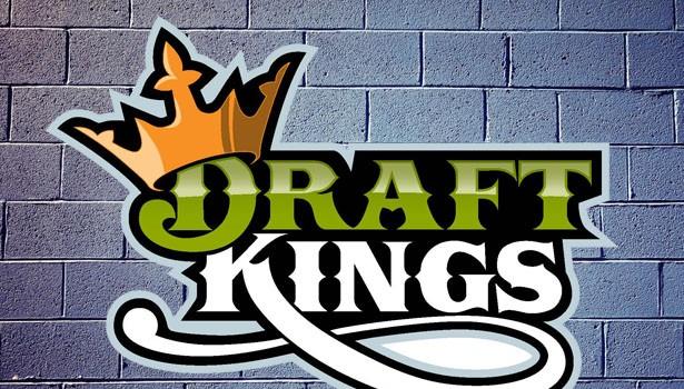 DraftKings strengthens NBA portfolio