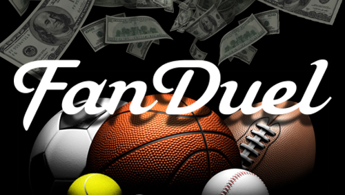 FanDuel Grows NBA Platform