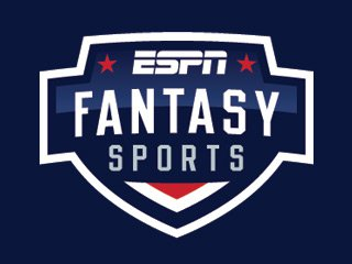 Could ESPN step into the daily fantasy ring?