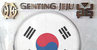 Genting Jeju grand opening; South Korea approves casino cruise legislation