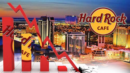 Hard Rock drops Mass. property after failed casino bid; eyes Atlantic City again