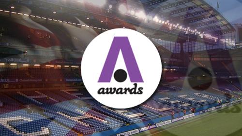 IGBA Awards Shortlist 2015 announced