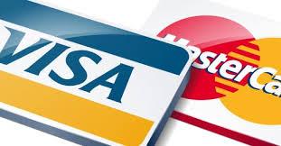 Why Are Credit Card Companies No Longer Afraid Of U.S. Gambling Laws?