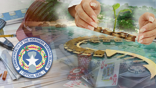 Koh Puis lines up Cambodia casino investment; Alter City lines up construction team for Tinian casino project
