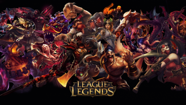Another College Adds League of Legends Scholarship Program for Competitive Gamers