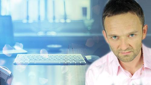 Life Outside of Poker: Jeremy Nock on Business