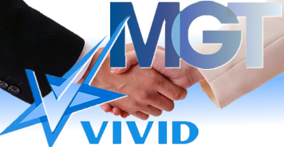 MGT Sports team with porn purveyors Vivid on daily fantasy sports site
