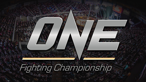 ONE FC: AGE OF CHAMPIONS SET FOR KUALA LUMPUR ON 13 MARCH, MAIN EVENT SET TO FEATURE ONE FC FLYWEIGHT WORLD CHAMPIONSHIP BOUT