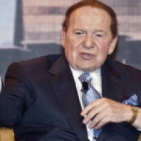 Adelson Gets His Wish: RAWA Hearing Scheduled for March 5th