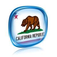 Progress Being Made on Online Poker Bill in California