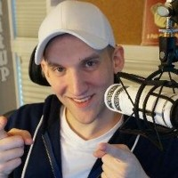 What Jason Somerville Can Teach About Promoting Poker