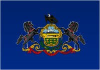 How Likely Is Pennsylvania to Pass an Online Gambling Bill in 2015?