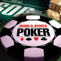 Three Reasons Why the 2015 WSOP Will Be the Best Ever