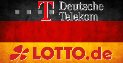 Deutsche Telekom's online betting plans under fire from German betting operators