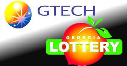 GTECH boosts Georgia Lottery's 'einstant' online options; Minnesota guv smells a rat