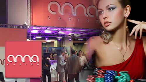 Interview with Anna Casino CEO Mikael Strunge: Marketing to Female Casino Players