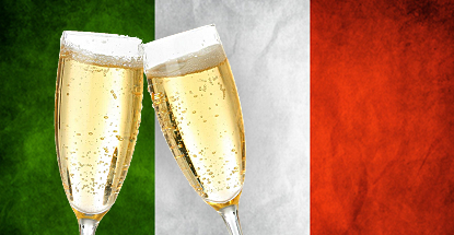 Italy mulls reducing online sports betting tax, expanding betting options