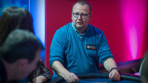 Main Event Travel: Solving Problems for Poker Players