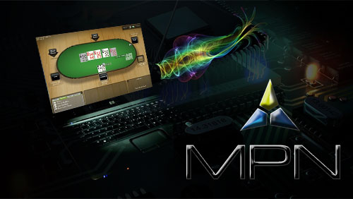 'Major Operator' Due to Join the MPN Thanks to 'Babelfish' Technology