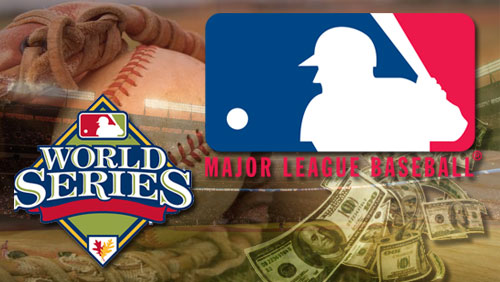 Is MLB Ready To Hit A Pay Fantasy Homer?