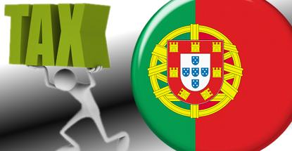 Portugal approves online gambling legislation as casino biz struggles