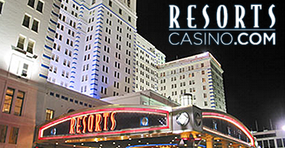 ResortsCasino.com prep launch after SNG Interactive gets transactional waiver
