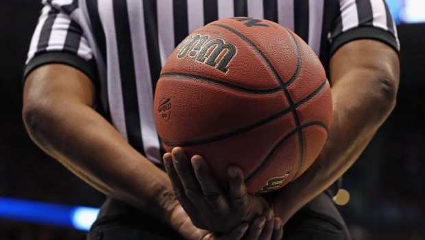 For managers, March Madness can be a minefield