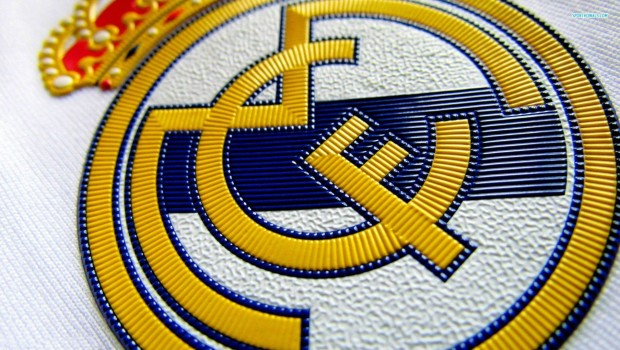 Real Madrid Looks To Turn Pay Fantasy Into A Winner For Fans