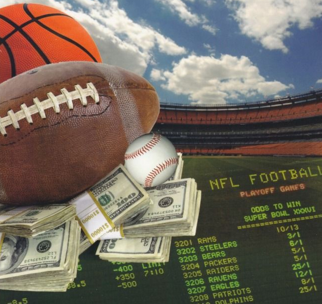 sports betting sites daily sports betting