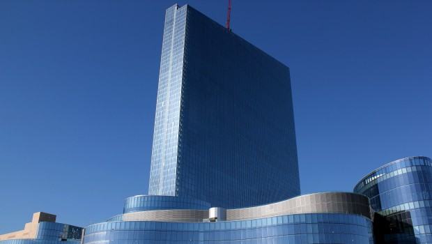 Revel Casino Still Available